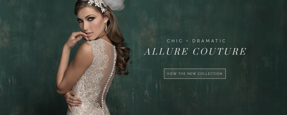 banner2-couture.jpg
