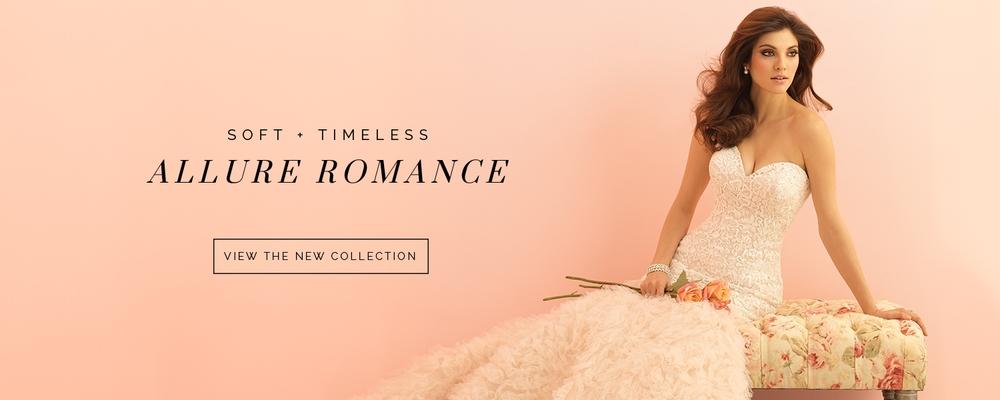banner3-romance.jpg