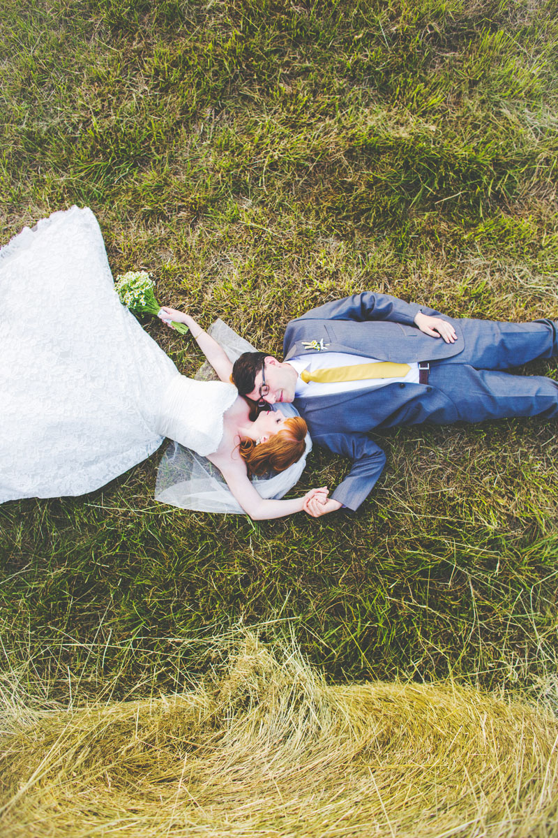 Colleen + Josh on May 17, 2015 ♥  Michelle Scott Photo at The Farmhouse Inn (Madison, GA)