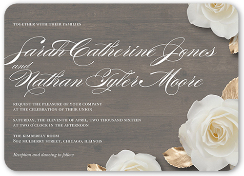 25 modern and unique save the date card ideas ellie s bridal