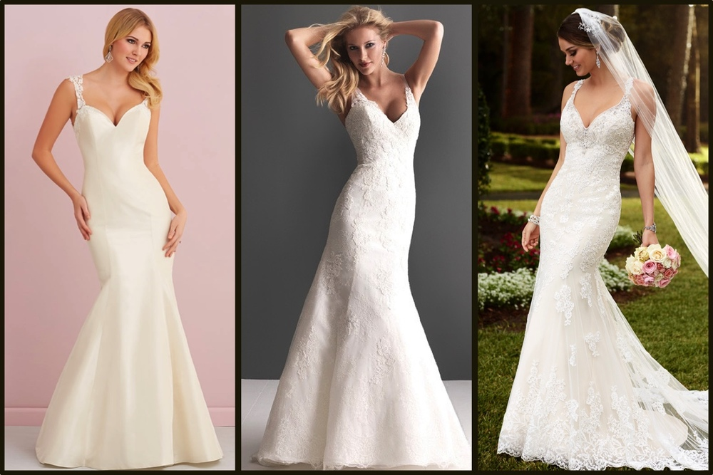 Ellie s Bridal Blog — Ellie s Bridal Boutique – The Best of VA dfb523543