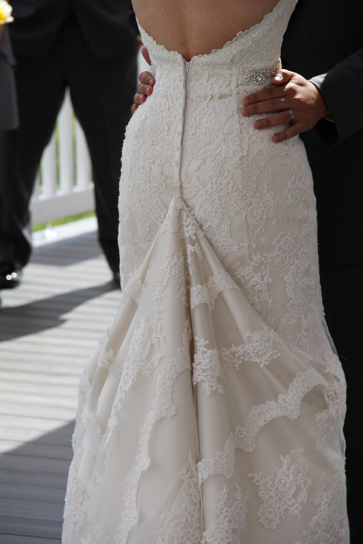 bridal shop 2.jpg