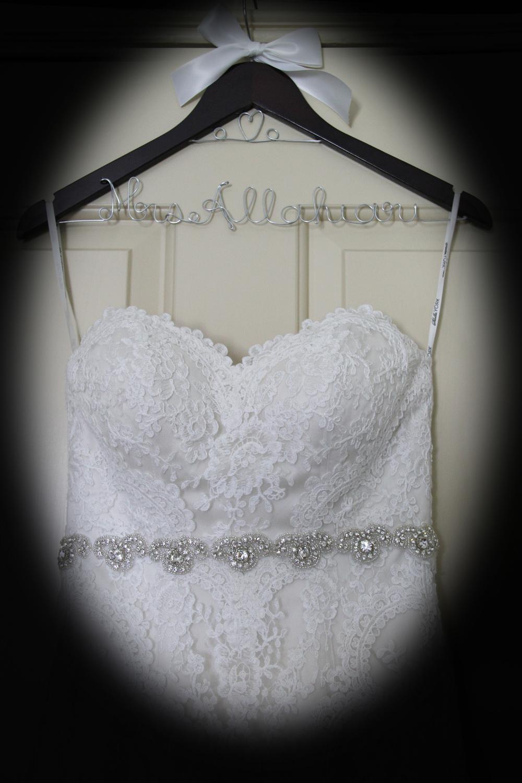 bridal shop 3.jpg