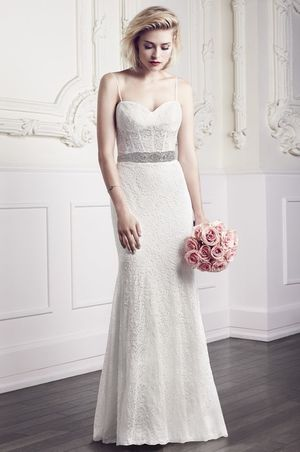 Appointments — Ellie\'s Bridal Boutique – The Best of VA, MD, & DC Bridal