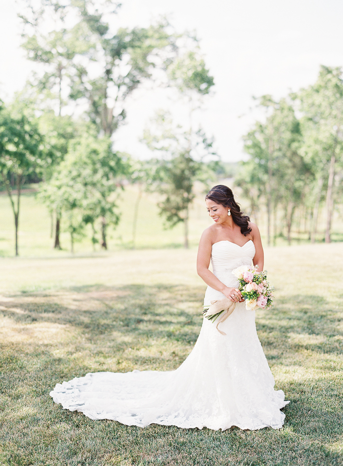 Claire + Jobie on May 30, 2015 ♥ Ashley Relvas Photography at The Winery at Bull Run (Centreville, VA)