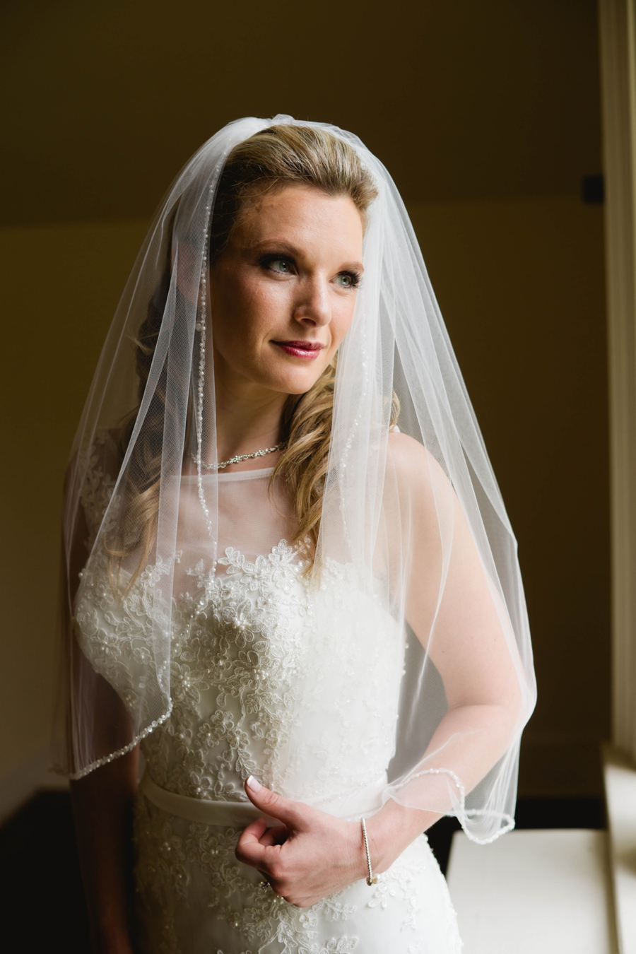 Madeline + Elliot on June 27, 2015 ♥ Beth T Photography at Rust Manor House (Leesburg, VA)