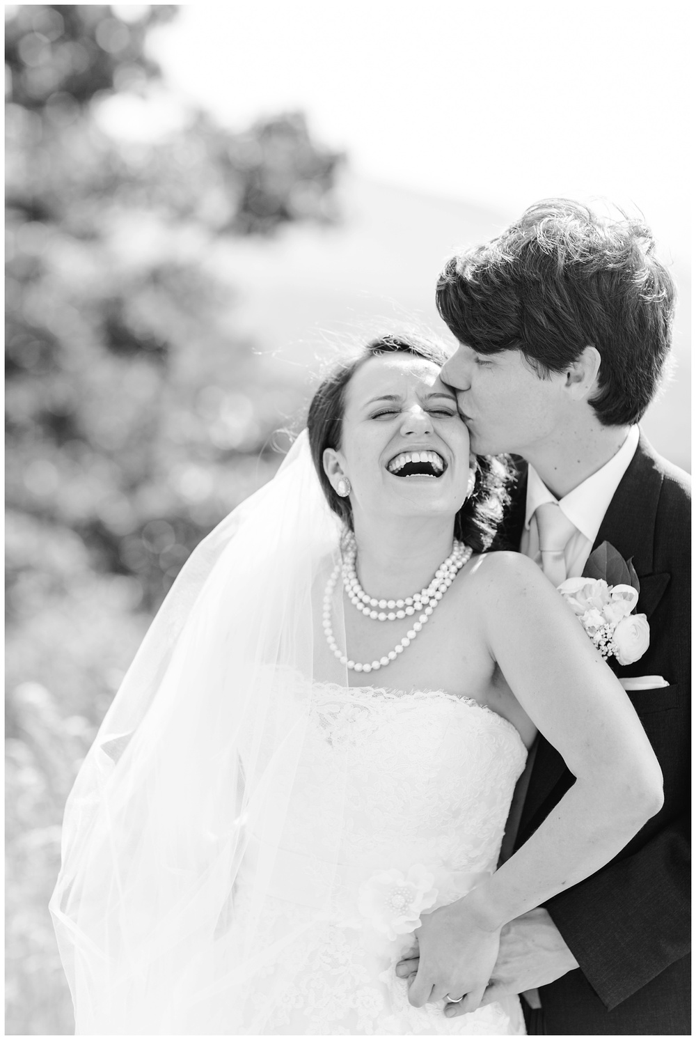 Celia + Will on June 13, 2015 ♥ Jessica Green Photography at Mimslyn Inn (Luray, VA)