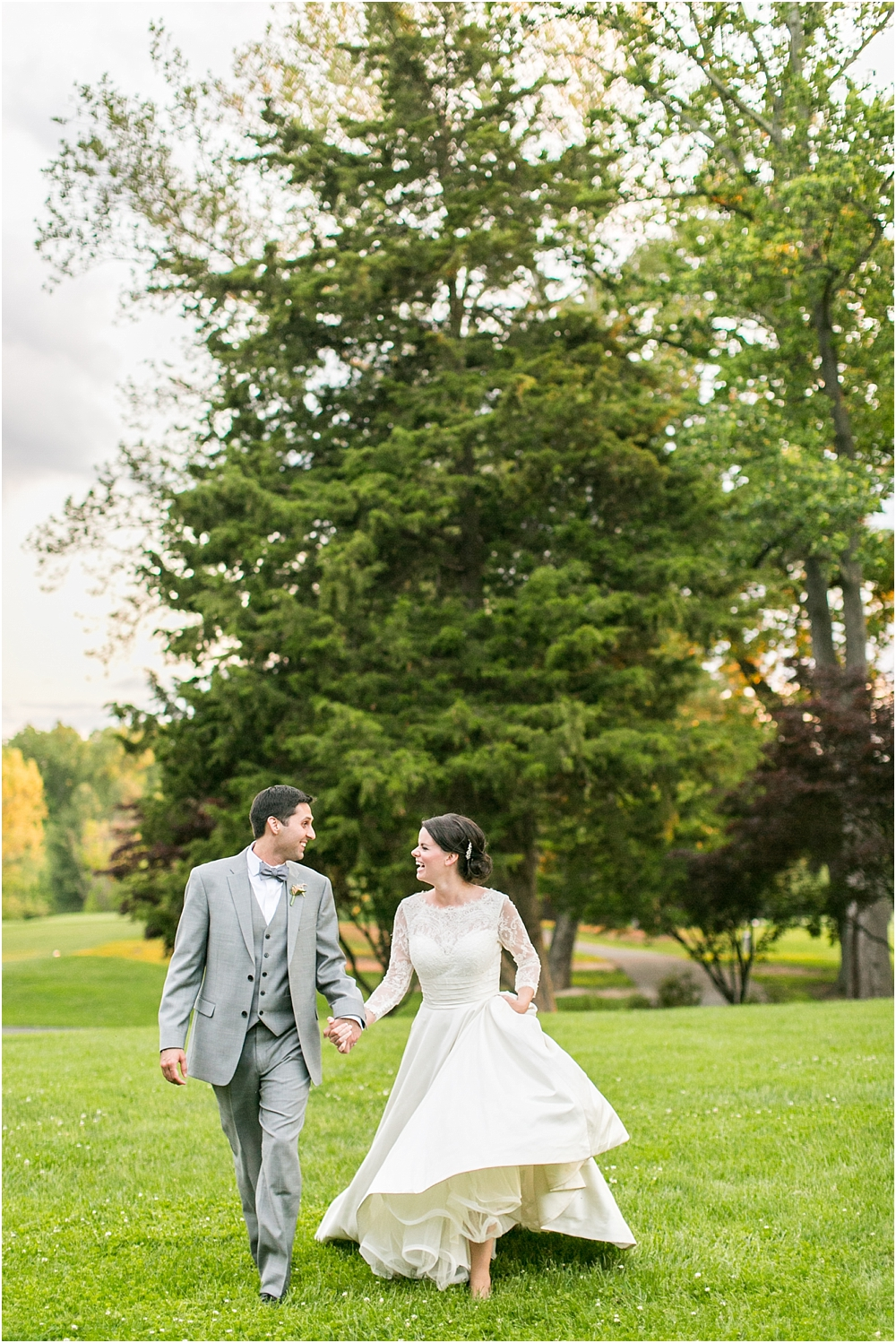 Heather + Carlos on May 15, 2016      ♥ Living Radiant Photography at Newton W hite Mansion (Mitchellville, MD)