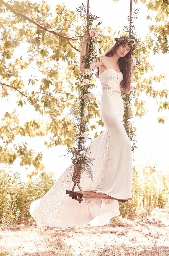 Mikaella 2054 – Ellie's Bridal Boutique (Alexandria, VA)