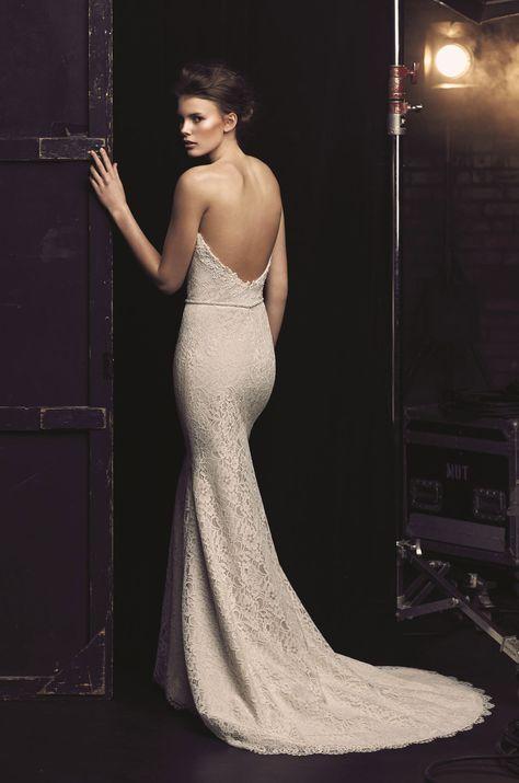 Mikaella 2077 – Ellie's Bridal Boutique (Alexandria, VA)
