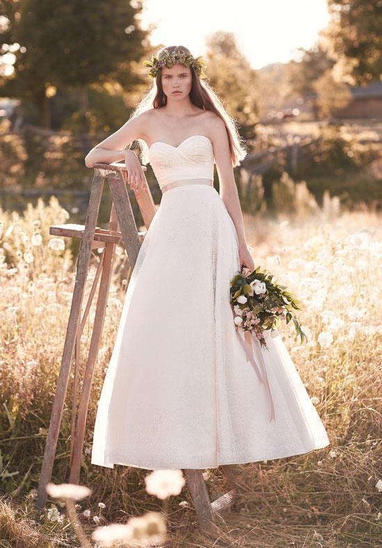 Mikaella 2062 – Ellie's Bridal Boutique (Alexandria, VA)