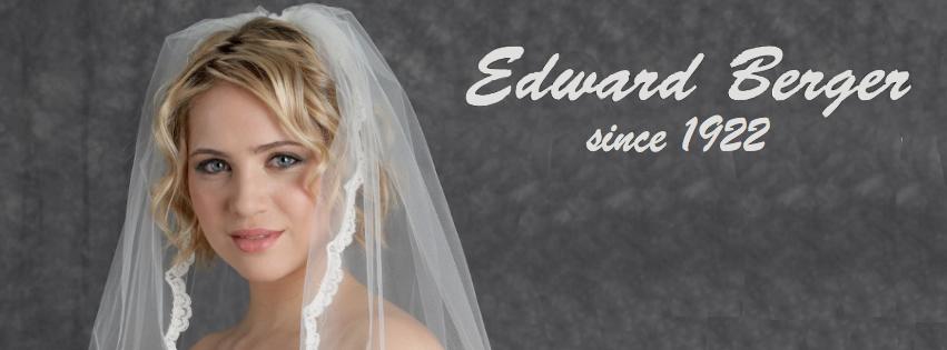 Edward+Berger.jpg