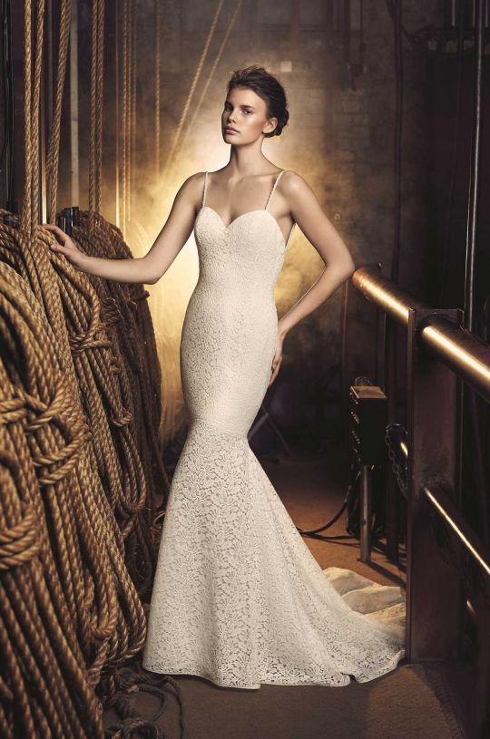 Mikaella 2089 – Ellie's Bridal Boutique (Alexandria, VA)