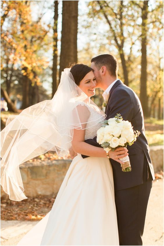 Bianca + Justin on November 13, 2015 ♥ K.D.Burke Photography at 3 Stars Brewing Company (NW DC)