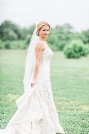Lindsey + Reid on May 20, 2017 ♥ Lieb Photographic at Brandy Hill Farm (Culpeper, VA)
