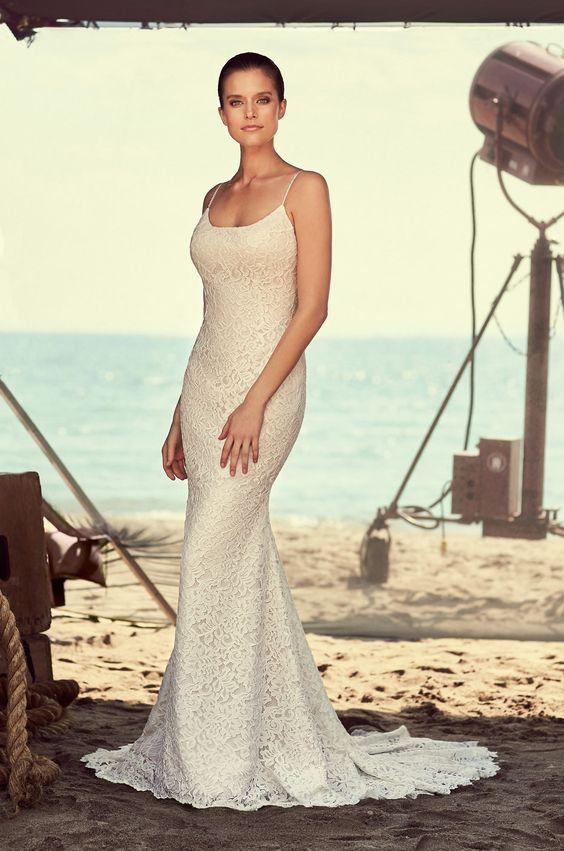 Mikaella 2186 – Ellie's Bridal Boutique (Alexandria, VA)
