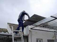 San Anton Shelter prepares to rebuild