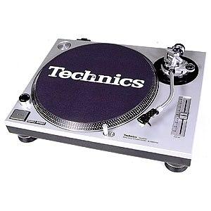technics1200-790281.jpg