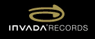 invada_records.jpg