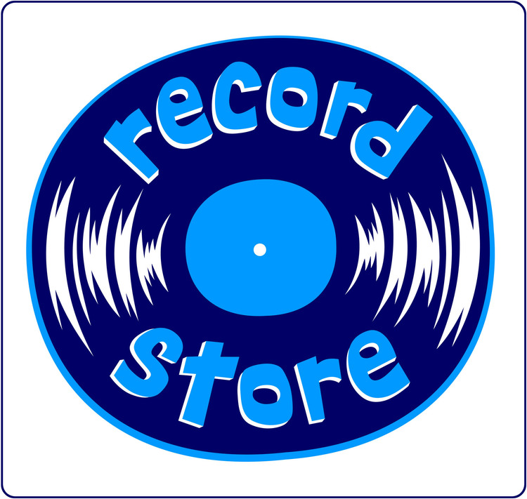 Record Store, Darlinghurst - Buy & Sell, New & Used Vinyl Records. 02 9380 8223