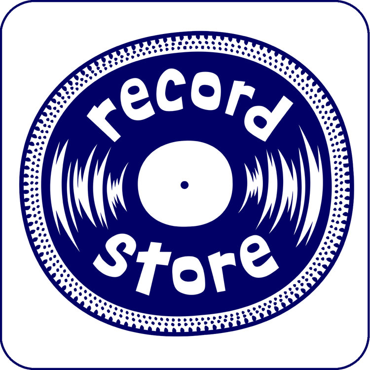 7 inch & 12 inch Scratch Records / Battle weapons - Record Store