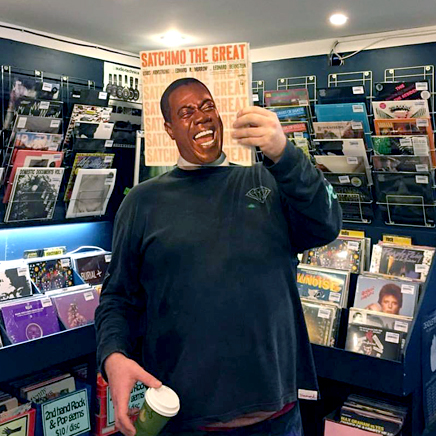 satchmo-recordstore-sydney.jpg