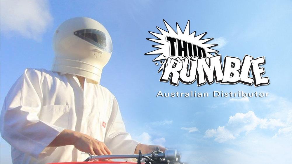 Thud Rumble Australian Distributor.jpg
