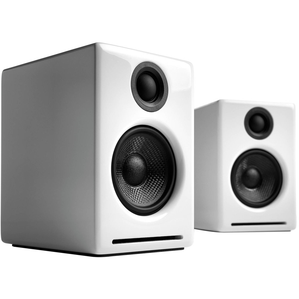 audioengine_a2_w_a2_speaker_system_white_1009388.jpg