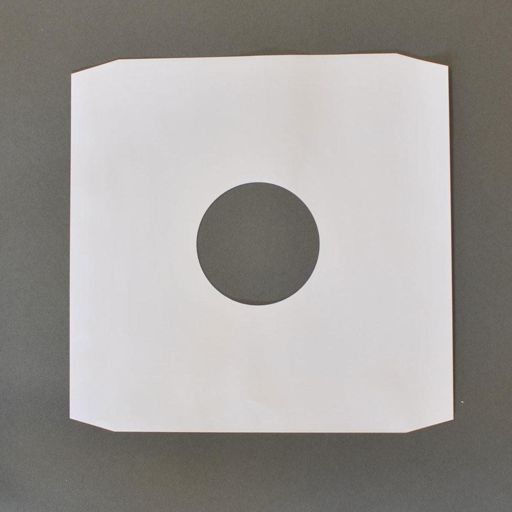 white-paper-12.jpg