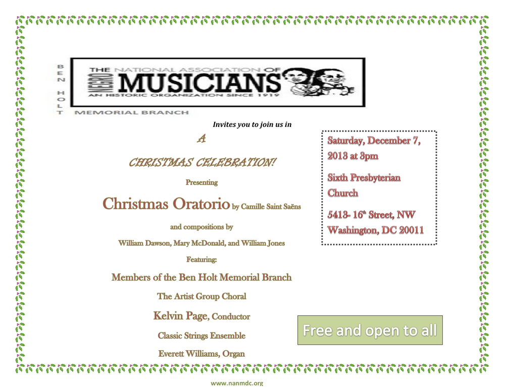 BHMB-2013_ChristmasConcertFlyer_1.jpg