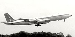 266px-Boeing_707-329_Sabena_short_fin_1960.jpg