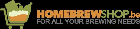 logo homebrewshop.png