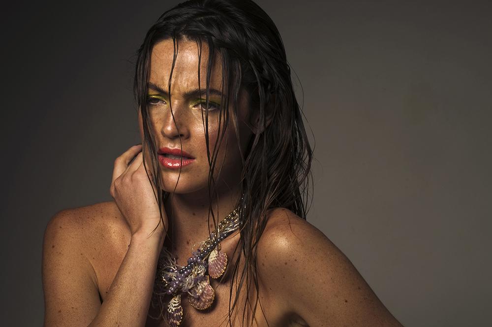 summerbeauty-web1.jpg