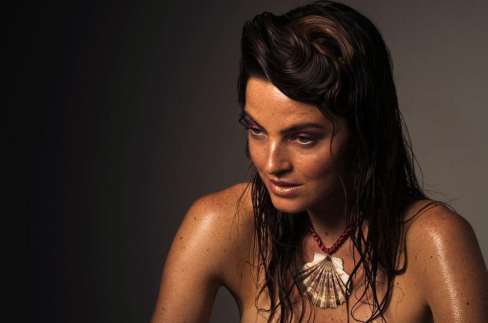 summerbeauty-web3.jpg