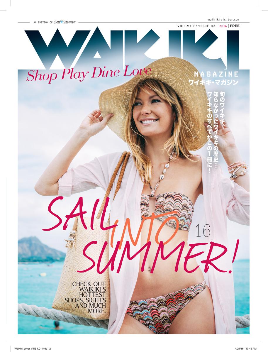 waikikimag-sailing-web4.jpg