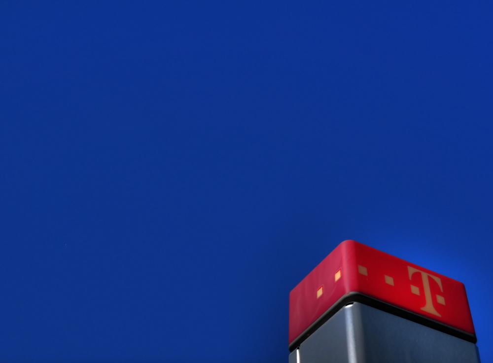 langenhorn01-1.jpg
