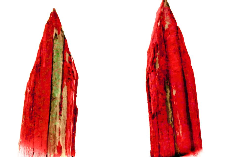 fiumicino01-2-2.jpg