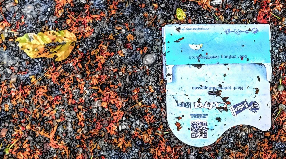 waste05-01-2-1v.jpg