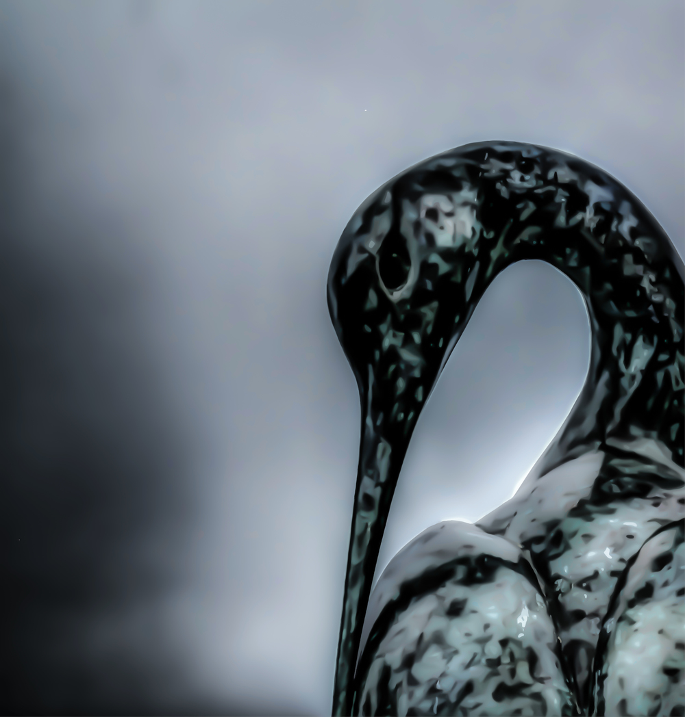 sculpture01-1-1-1-2v-1-2.jpg