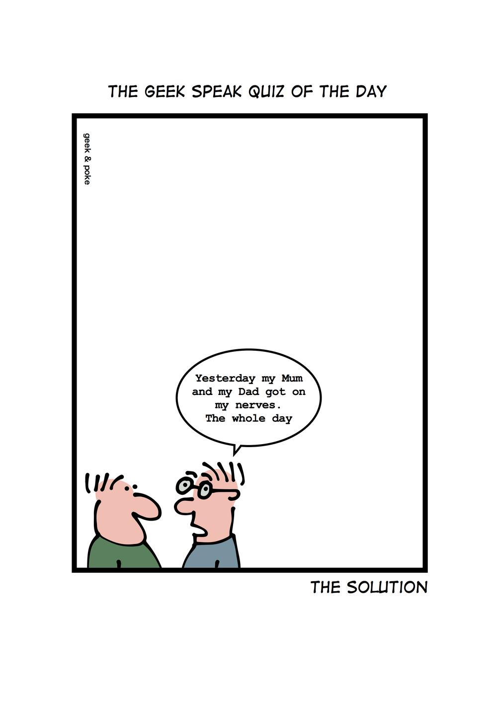 geek-speak-solution2.jpg