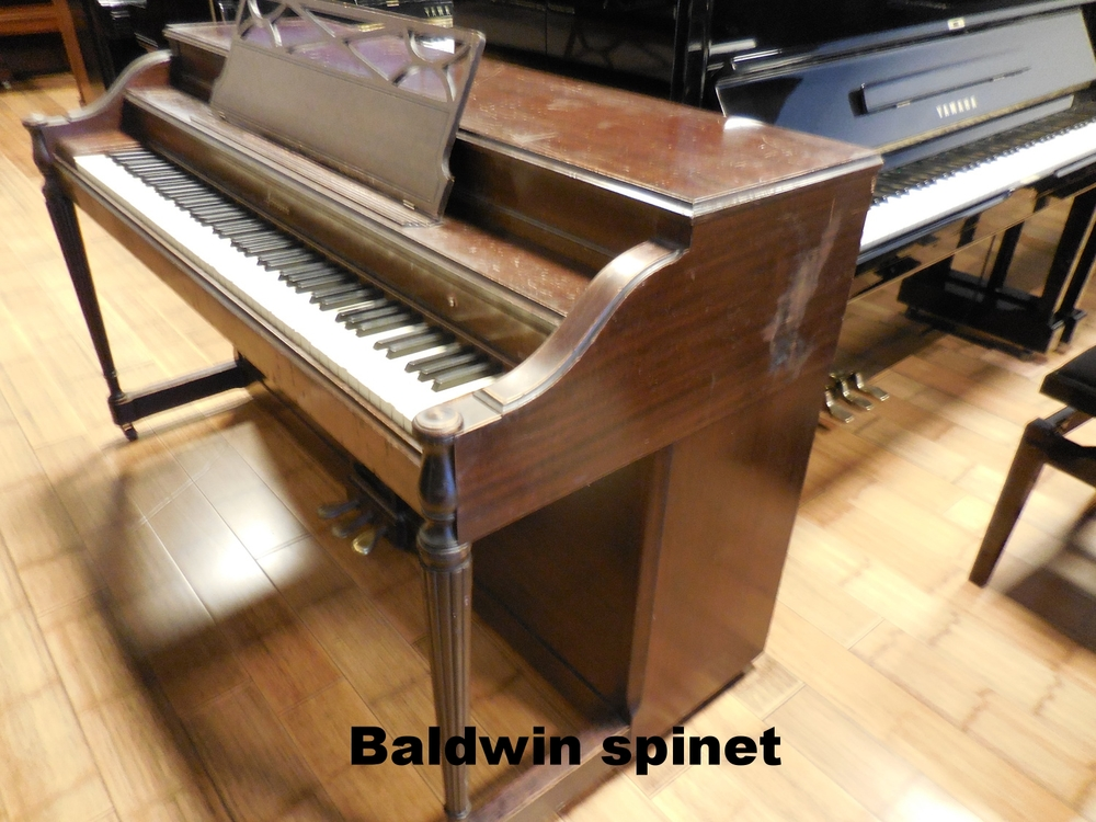 Play Me Baldwin.JPG