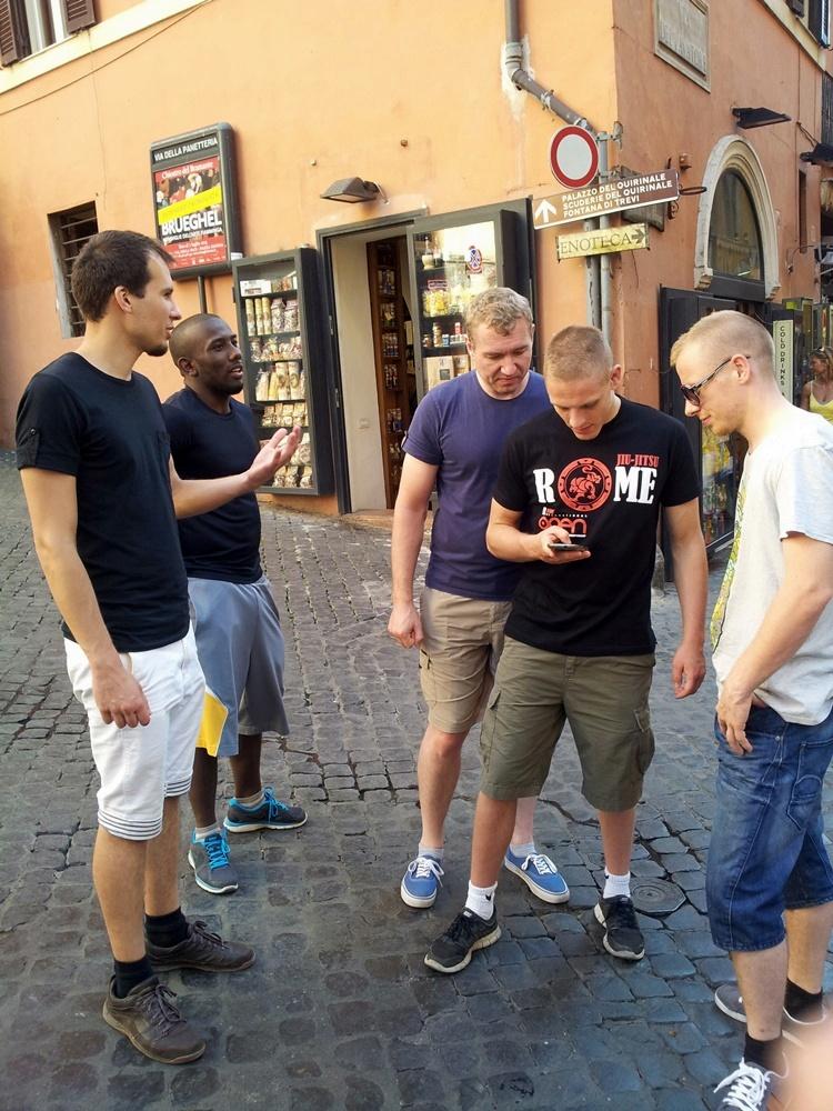 CHOKE_ROME_2013.06.30_043.jpg
