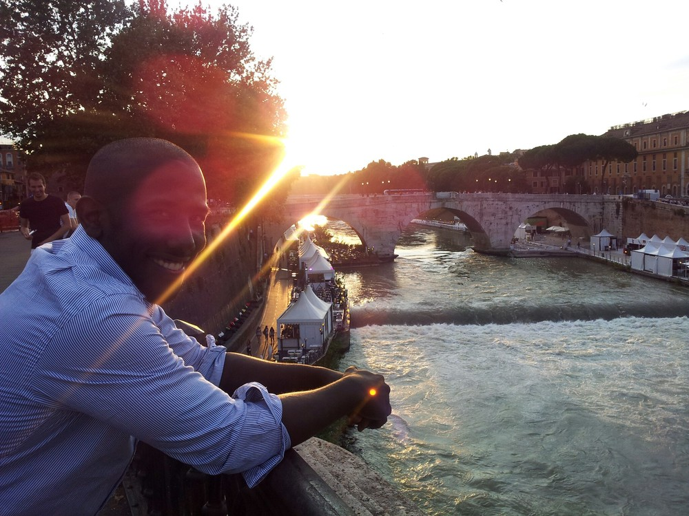choke_rome_muggy_river.jpg