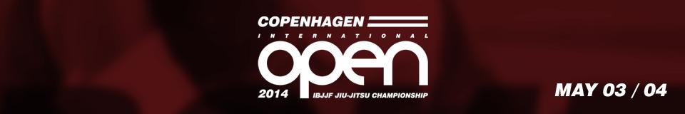 Open2014_copenhagen_banner960x160.jpg