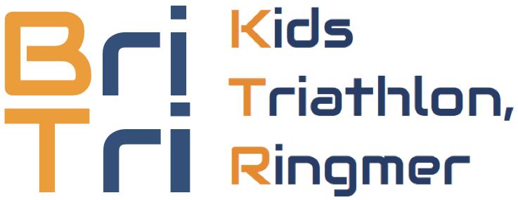 BriTri Kids tri Logo - png.png