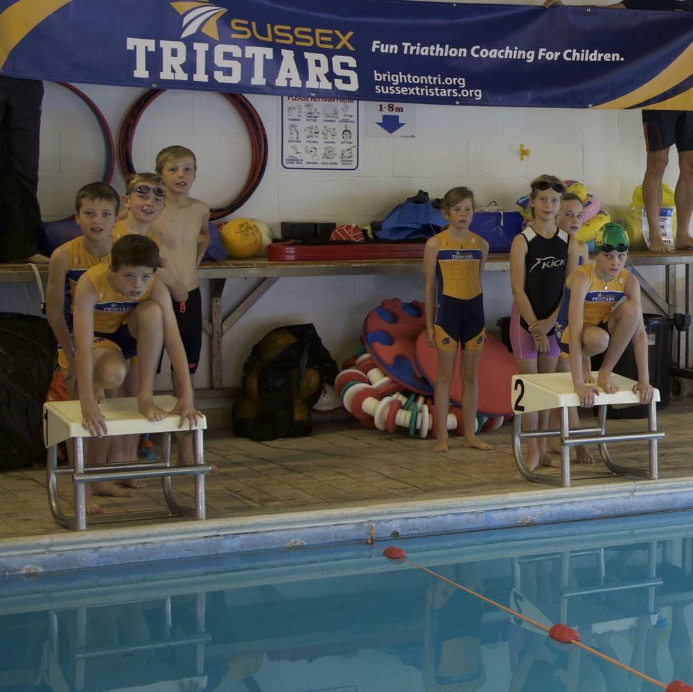 TriStars Reviewed - 02.jpg