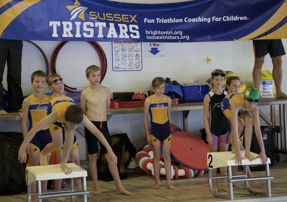 TriStars Reviewed - 03.jpg