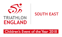 Awards Logo Children's Event 255.png