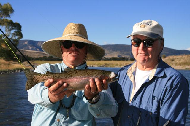 Montana 2010 019.JPG