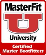 masterfit.jpg